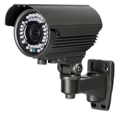 camera 1080p CAMVI30T