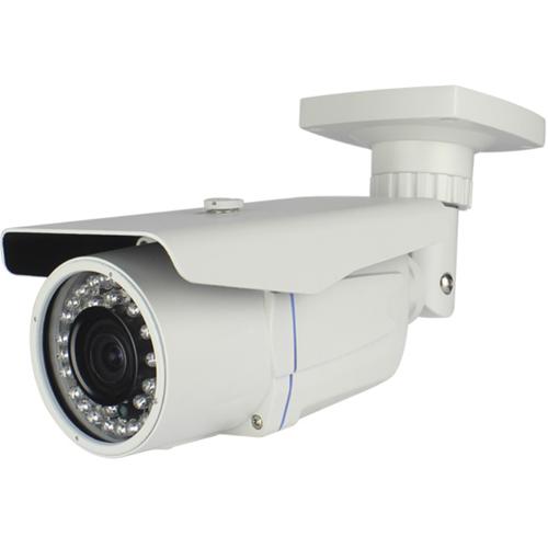 camera 1080p CAMVI50K