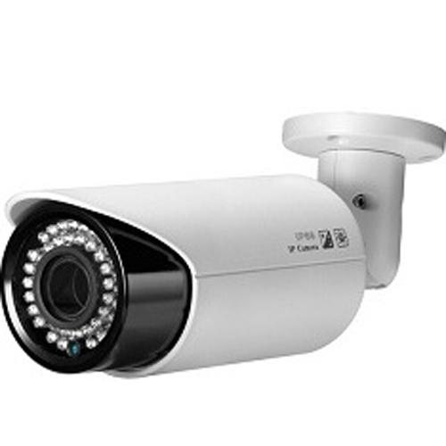 camera HDCVI 720P CAMCVI30N1
