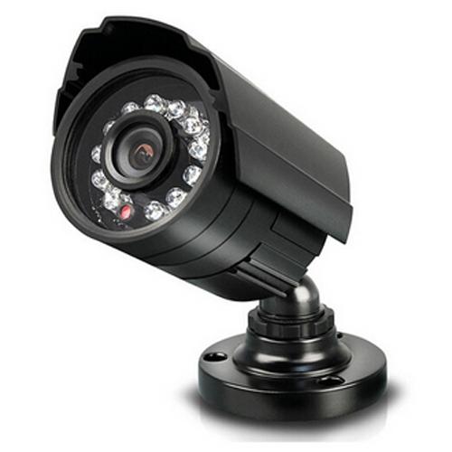 camera HDCVI 960p CAMCVI7015