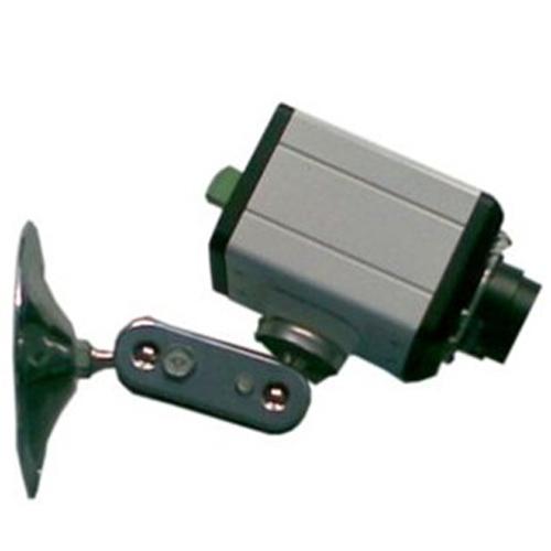 camera IP IP510
