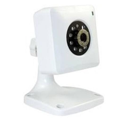 camera IP IP512