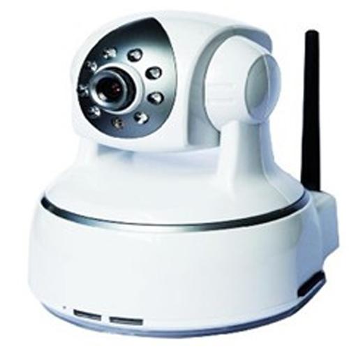 camera IP IP530