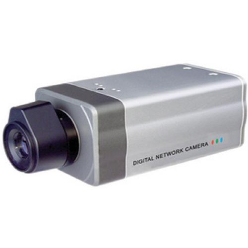 camera IP IP531