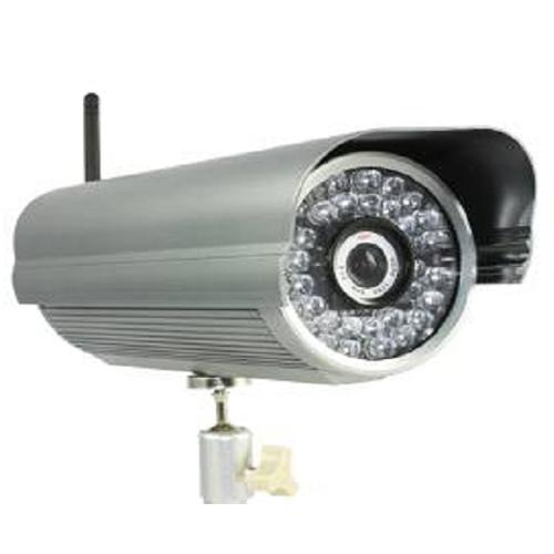 camera IP IP532