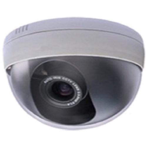 camera IP IP533