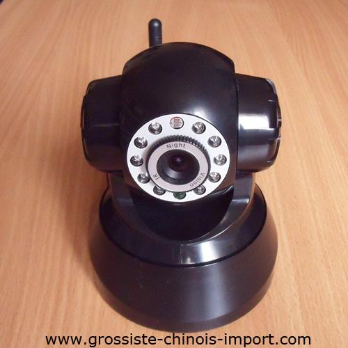 camera IP IP541 pic2