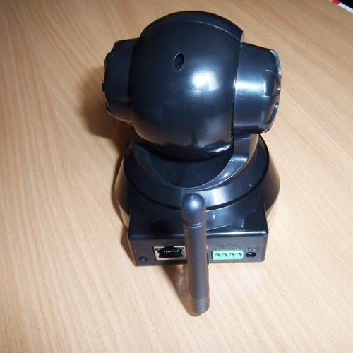 camera IP IP541 pic6