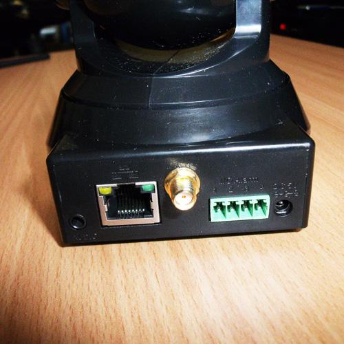 camera IP IP541 pic7