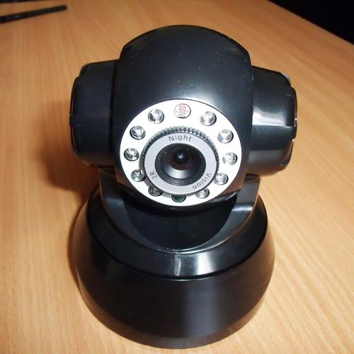 camera IP IP541 pic8