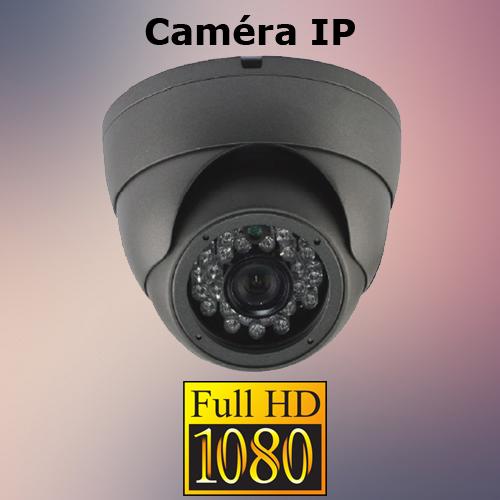 camera IP FULL HD sony CAMIPBA200