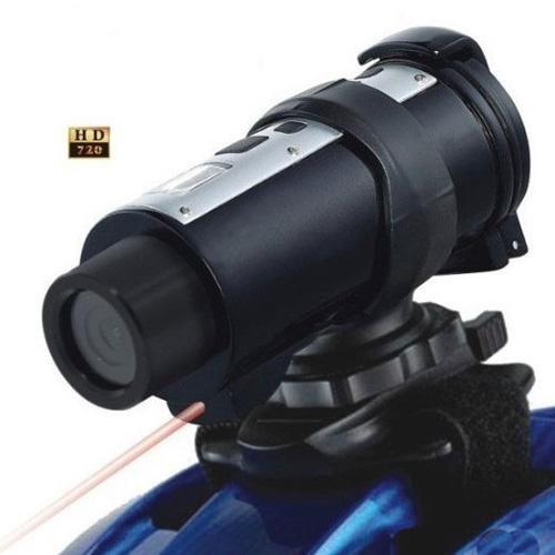 camera action sport etanche telecommande pic2