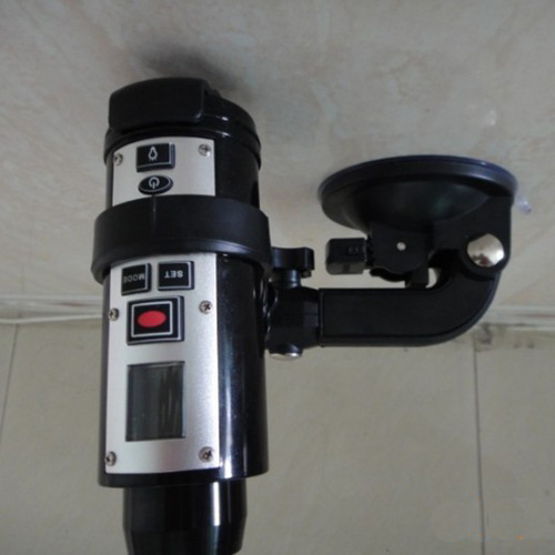 camera action sport etanche telecommande pic3