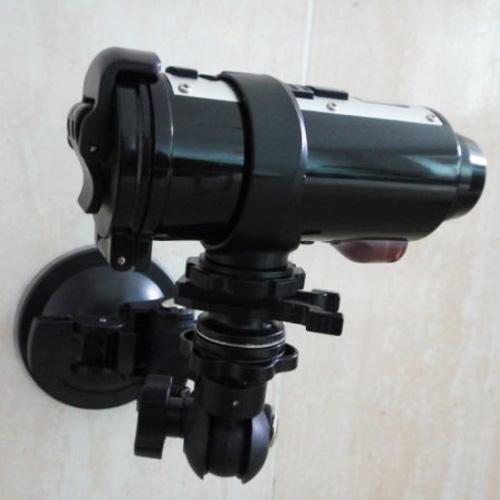 camera action sport etanche telecommande pic4