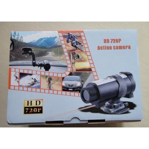 camera action sport etanche telecommande
