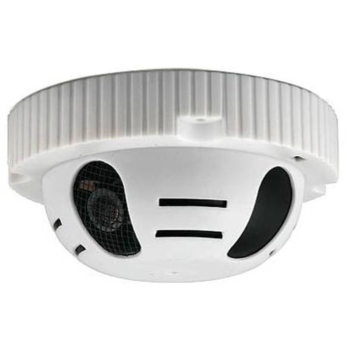 camera detecteur fumee HSDS pic2