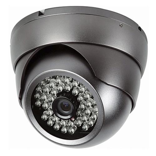 camera dome 1080p CAMDVI30