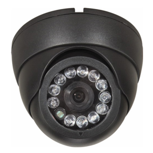 camera dome ip wifi CAMIP010
