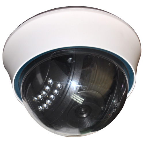 camera dome ip wifi CAMIP012
