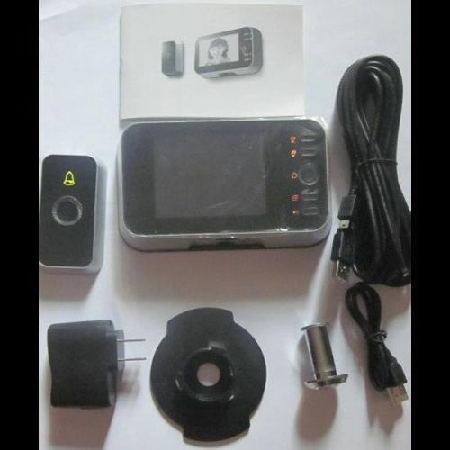 camera espion hd SPYCAMHD3 pic2