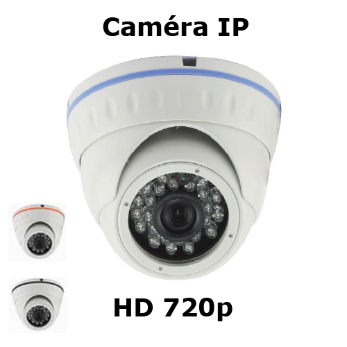 camera ip HD CAMIPNB100