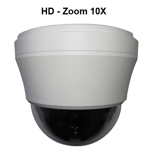 camera ip HD zoom 10x CAMIPENB10
