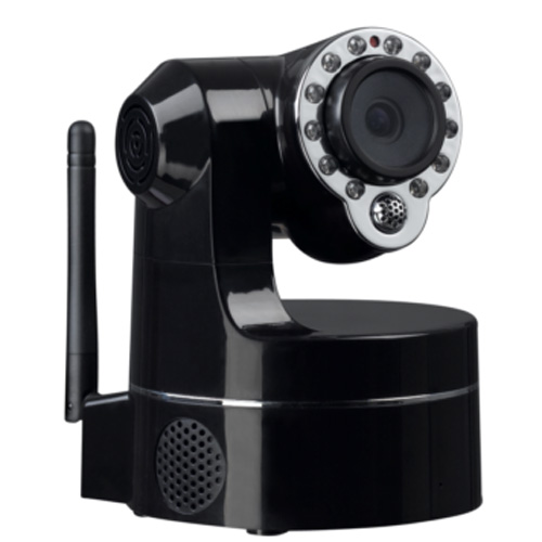 camera ip wifi CAMIP009