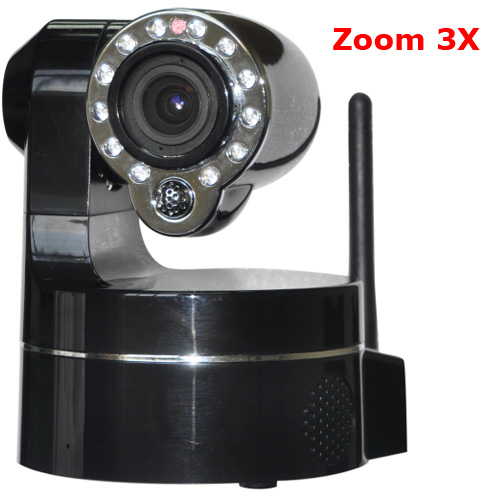 camera ip wifi CAMIP009Z