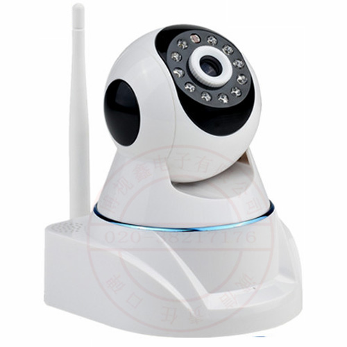 camera ip wifi HD CAMIPWIFI10 pic3