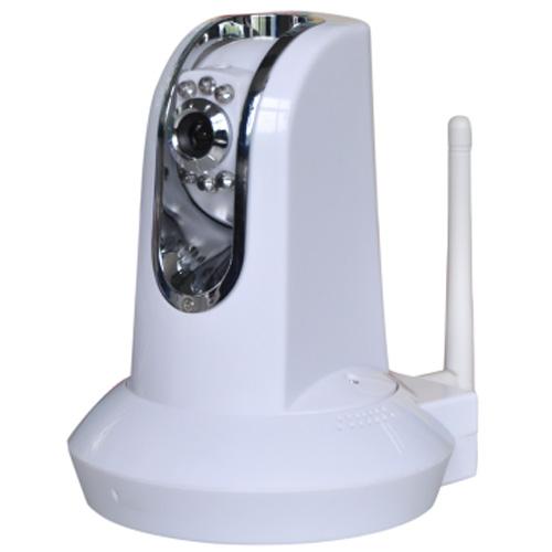 camera ip wifi IPGW3A2