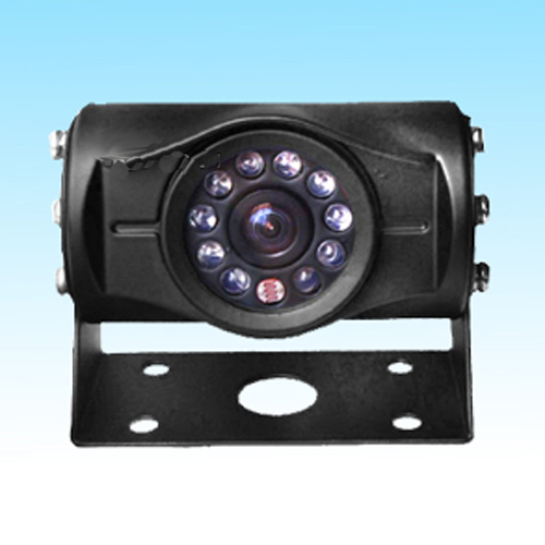 camera laterale auto poids lourds RC5017
