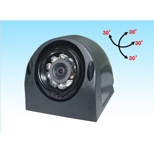 camera laterale auto poids lourds RC5019 pic3