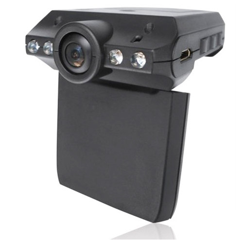 camera pour vehicule HD720p vision nuit pic3