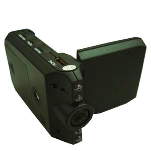 camera pour vehicule HD720p vision nuit pic4