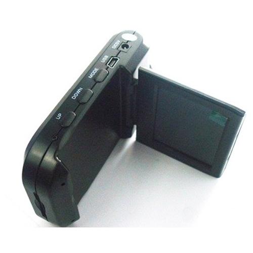 camera pour vehicule HD720p vision nuit pic5
