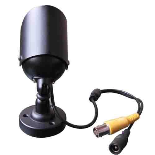 camera sans fils recepteur USB pic2