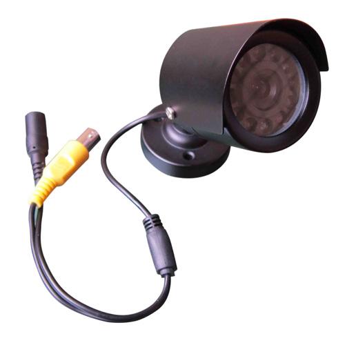 camera sans fils recepteur USB