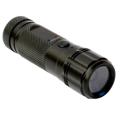 camera sport action SPYCAM1008S