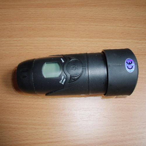 camera sport action etanche SPYCAM11 pic4