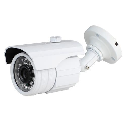 camera surveillance CI20E