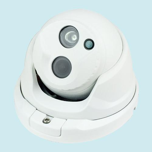 camera surveillance DR30