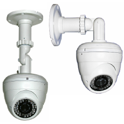 camera surveillance DVJ30C pic2
