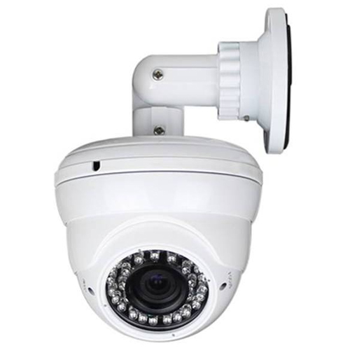 camera surveillance DVJ30C