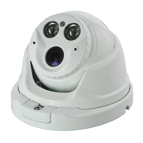camera surveillance DVR50