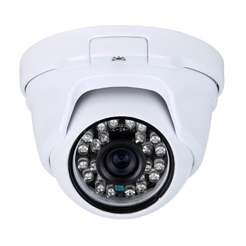 camera surveillance DW20