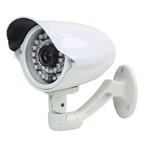 camera surveillance LP30 pic2