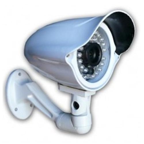 camera surveillance LP30