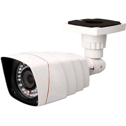 camera surveillance SN30V