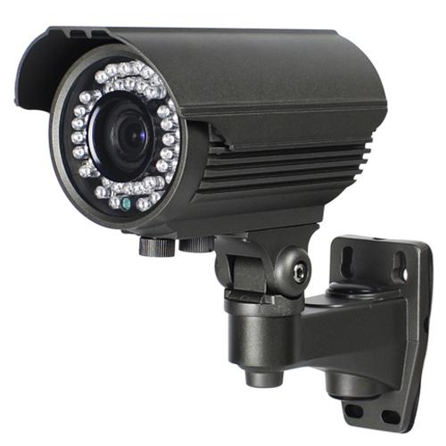 camera surveillance VI30T