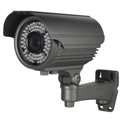 camera surveillance VI50T